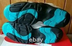 Nike Air Diamond Turf Size 13