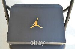 Nike Air Jordan 1 Mid SE Turf Orange Mens Shoes Sneakers Size 10.5 DD6834-802