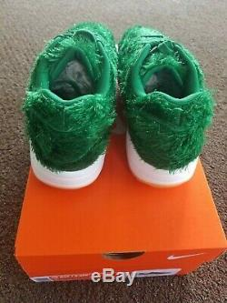Nike Air Max 1 G Grass Turf NRG Men's Golf Shoe Size US 9 In