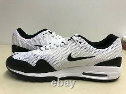 Nike Air Max 1 One Golf Shoes Size 13 Shoes Sneakers Turf 90 95 97 270 infrared