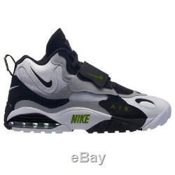 Nike Air Max Speed Turf 525225-103 Men's Sizes US 8 14 / Brand New in Box