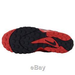 Nike Air Max Speed Turf AV7895-600 Men's Sizes US 7.5 13 / Brand New in Box