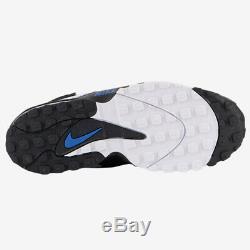 Nike Air Max Speed Turf BV1230-001 Men's Sizes US 8 15 / Brand New in Box