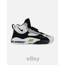 Nike Air Max Speed Turf Dan Marino CHLORPPHYLL Sneaker Men's Lifestyle Shoes
