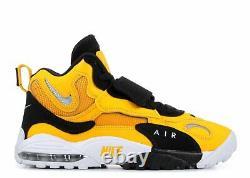 Nike Air Max Speed Turf Men's Running Shoes #BV1165-700