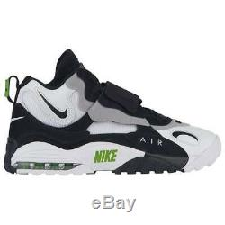 Nike Air Max Speed Turf Men's Sneakers Running Basketball Sport Gym Casual NIB