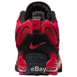 Nike Air Max Speed Turf Men's Sneakers Running Basketball Sport Gym Casual NIB