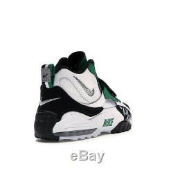 Nike Air Max Speed Turf'Philadelphia Eagles' Men's Shoes BV1228 100