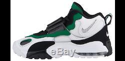 Nike Air Max Speed Turf Philadelphia Sneakers Men's Lifestyle Shoes