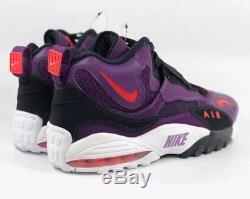 5e12e64808c68 Nike Air Max Speed Turf. Size 11.5 Men. 525225 500