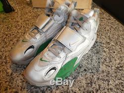 Nike Air Max Speed Turf mens shoes new 525225 001 size 15