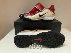 Nike Air Max Turf T90 Vapor Indoor Trainers 8,5 8 42