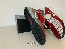 Nike Air Max Turf T90 Vapor Indoor Trainers 9 8 42,5
