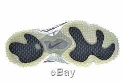 Nike Air Zoom Turf Jet'97 554989-004 Men's Size 13