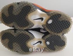 Nike Air Zoom Turf Jet 97 Men Size 14