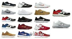 Nike Alpha Huarache Elite 2 Men Baseball Turf Shoes, AV2472/AJ6877/CI2221/CU0149