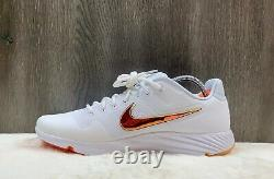 Nike Alpha Huarache Elite 2 Turf Shoes Size 11 2020 Spring Training CI2221-102