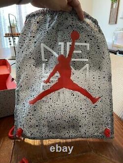Nike Hypervenom X Proximo NJR TF Neymar Jordan Turf Shoes Sz 10.5 820134-006 C