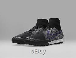 Nike Magistax Proximo TF Men's Turf Soccer Shoe SIze 11 (718359-001)