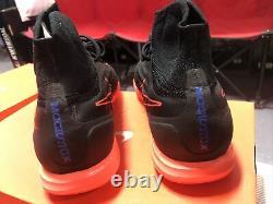 Nike Magistax Proximo Tf Sz 9 & 10 Us