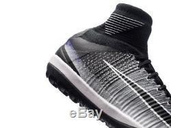 Nike MercurialX Proximo ll DF TF