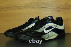 Nike Mercurial R9 Turf Trainers Soccer Shoes Football Tf Ronaldo Vintage Hg Bra
