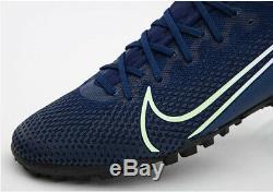 Nike Mercurial Vapor 13 PRO MDS TF (1307401) Soccer Shoes Futsal Turf Boots