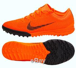 buy online 5c8d8 0ca07 Nike Mercurial Vapor X 12 Pro TF (AH7388-810) Soccer Shoes ...