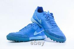Nike TiempoX Proximo US8 TF In IC Astro Turf 843962 444 10r shoes Tiempo X Elite
