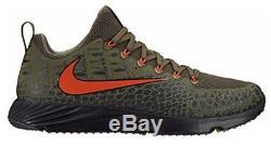 Nike Vapor Speed Turf (Florida) Men's Training Shoe