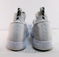 Nike Vapor Untouchable Speed Turf 2 Football Trainer Shoe Sz 13.5 NEW AO8744 100