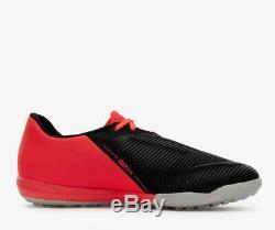 Nike ZOOM Phantom VENOM PRO TF (BQ7497-606) Soccer Shoes Football Turf Boots