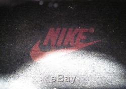 Rare NOS 90s NIKE ESCAPE FOOTBALL FIELD LO Turf Shoes Lahar Flow ACG VTG OG NFL