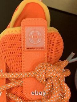 Under Armour Harper 5 Turf Shoe. Designed In Baltimore Mens Size 11
